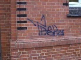 graffitientfernung-vorher0