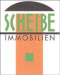 logo-groß